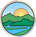 uhc-logo-icon